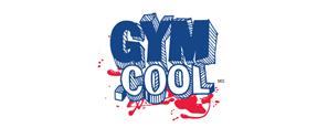 Gym Cool<sup>®</sup>