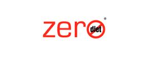 Zero Diet<sup>®</sup>