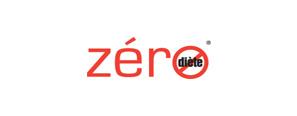 Zéro Diète<sup>®</sup>