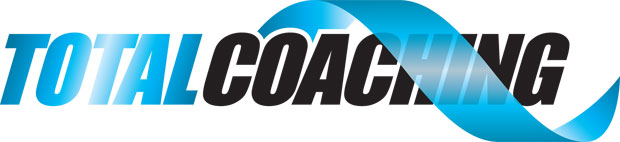 Total-Coaching-logo