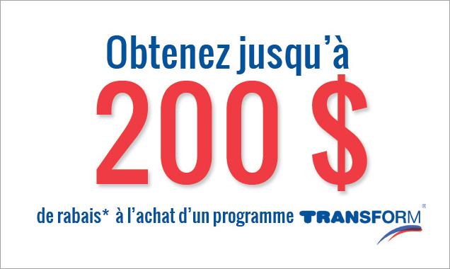 transform-janvier-2014-fr