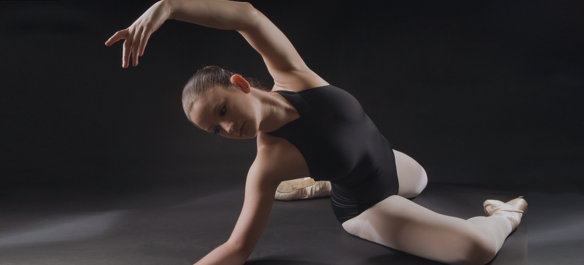http://nautilusplus.com/content/uploads/2014/01/ballet-body.jpg