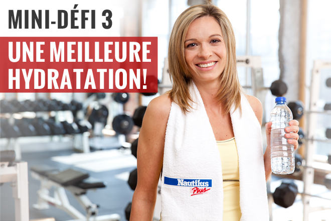 mini defi3_nutrition_hydratation