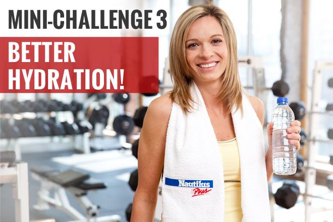 mini defi3_nutrition_hydratation_eng