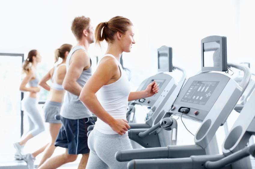 erreurs-a-eviter-au-gym