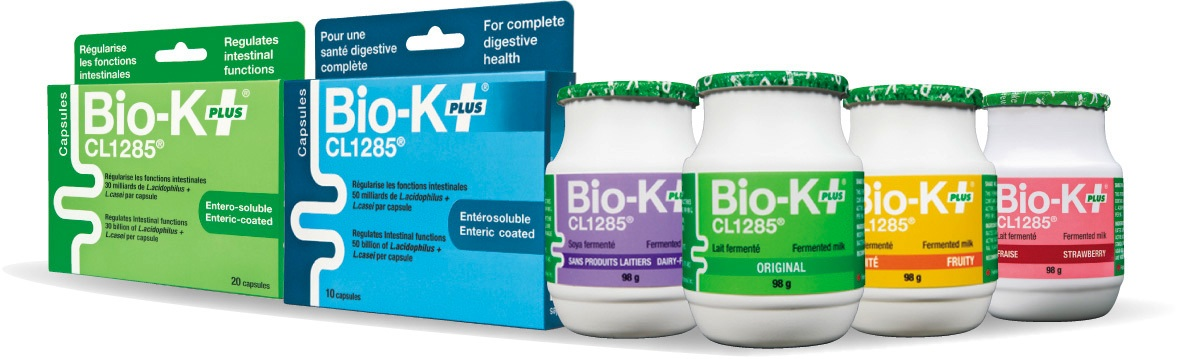 biokplus