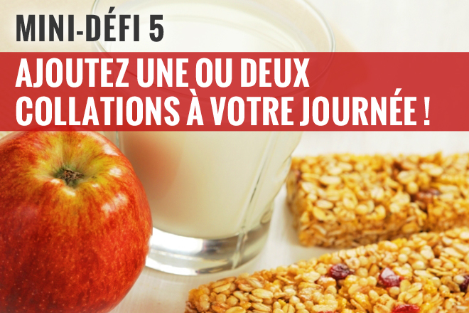 mini defi5_nutrition_collation_fr