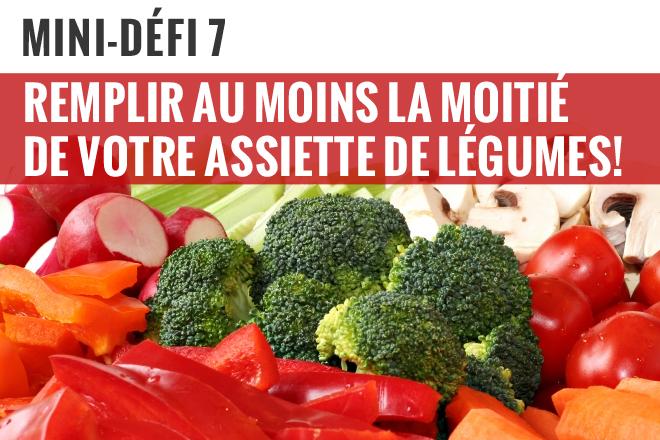 mini defi7_legumes_fr