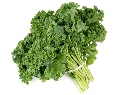 2012-9-16-Kale