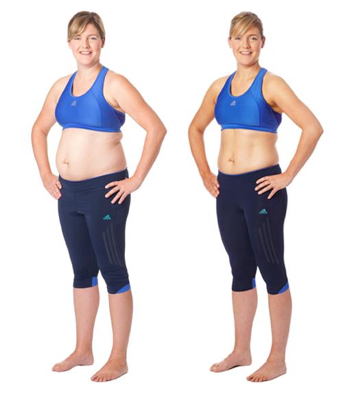 Face fat lose medicine image 6
