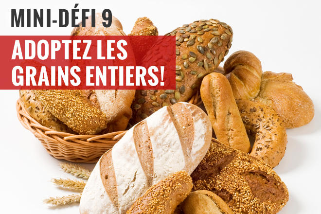 mini defi9_grains entiers_fr