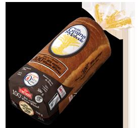 pain-100-ble-entier-500-g