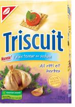 pkg-triscuit-lowsodium-roastedgarlic-FR