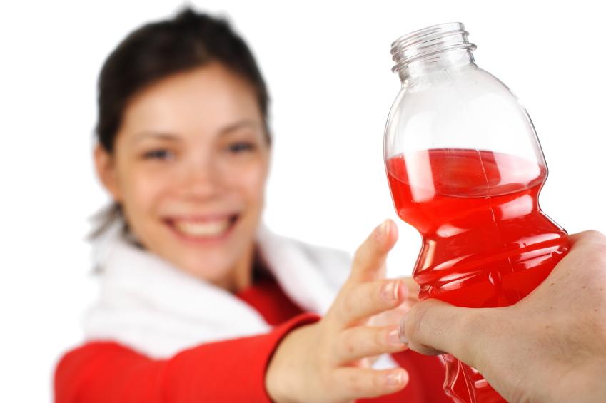 bouteille-boisson-sport