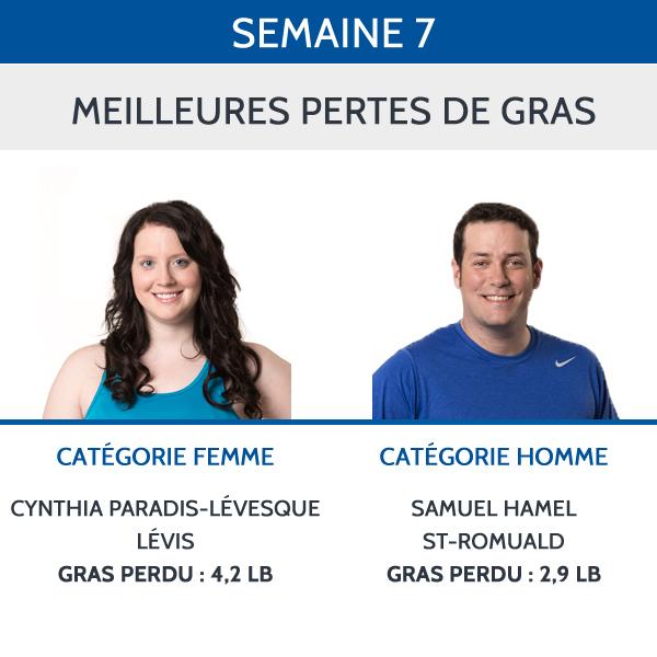 Top 2_semaine 7_fr
