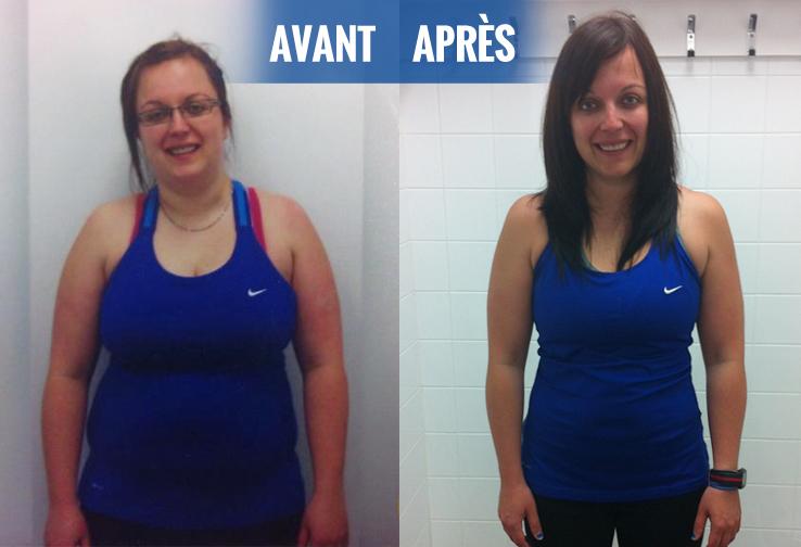 Transformation_francais