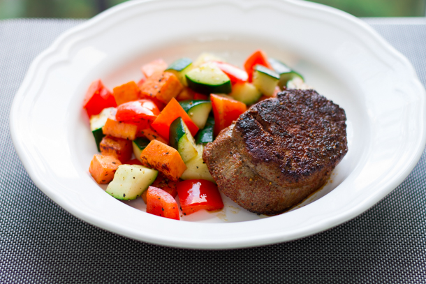 steak filet mignon-8809