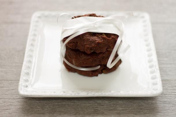 biscuits de noel-8781