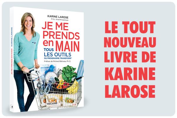 livre_karine