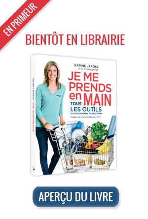 pastille_livre_karine-fr