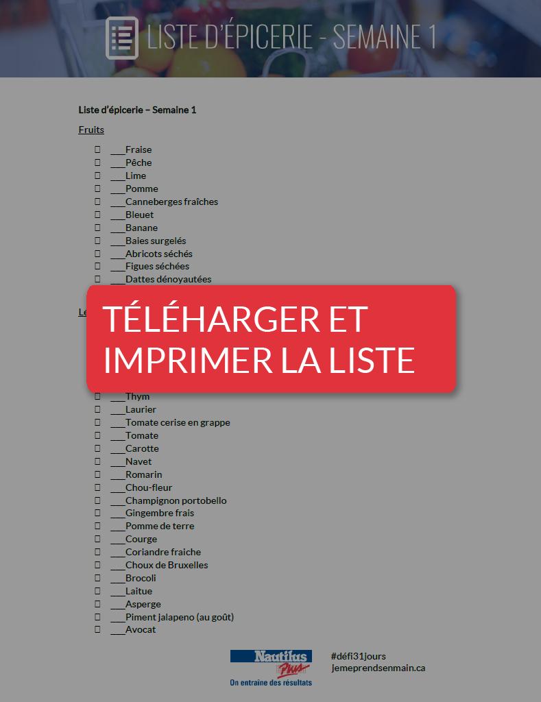 Liste_epicerie_sem_1_TELECHARGER