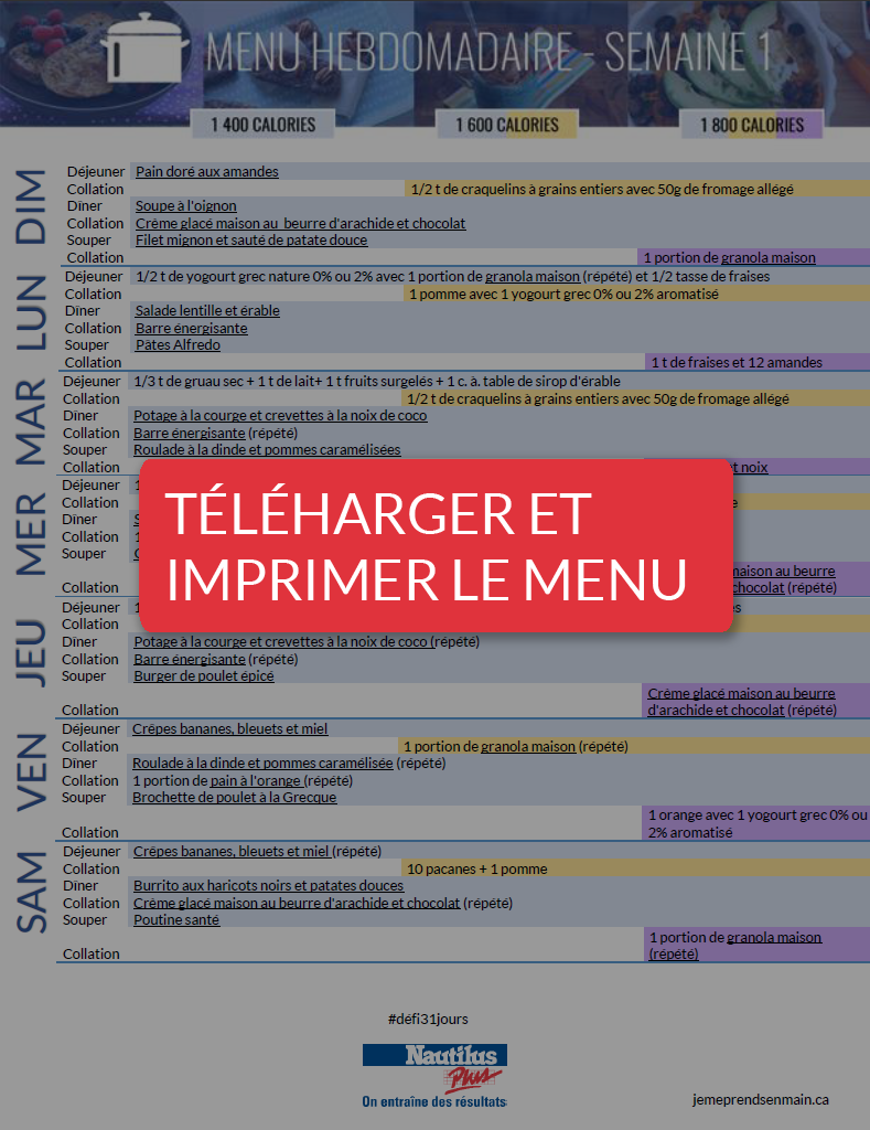 Menu_sem_1_TELECHARGER