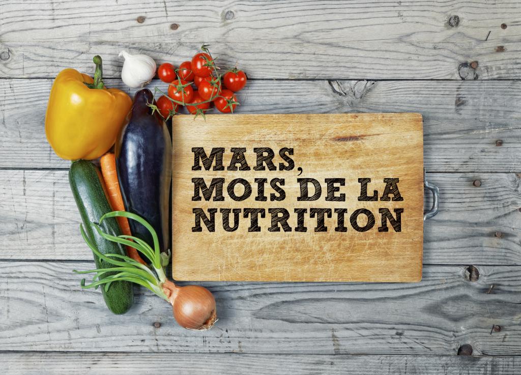 Mois de la nutrition_fr