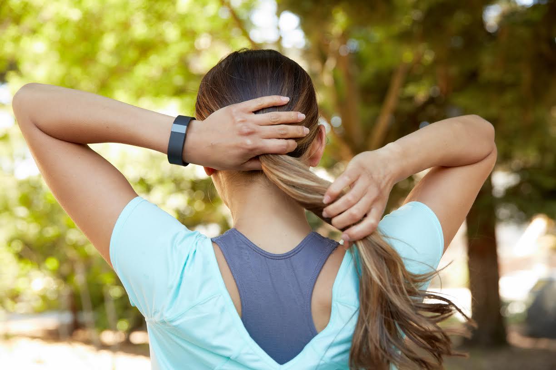 3 façons de vous motiver à vous entraîner!