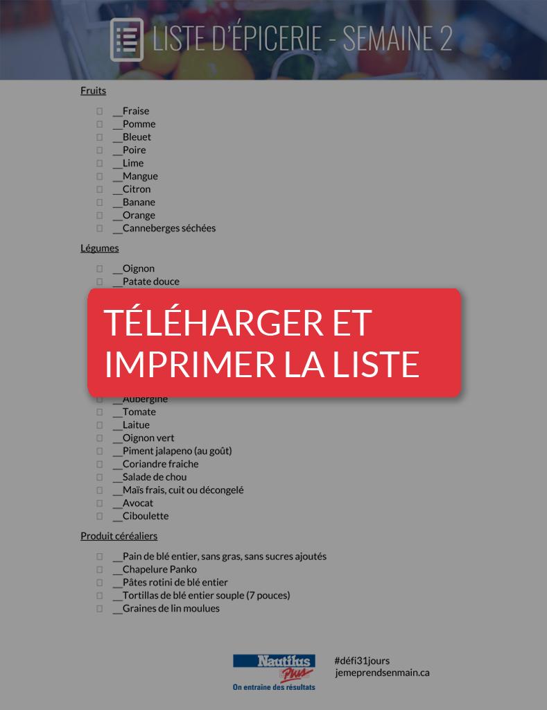 Liste_epicerie_sem2_telcharger