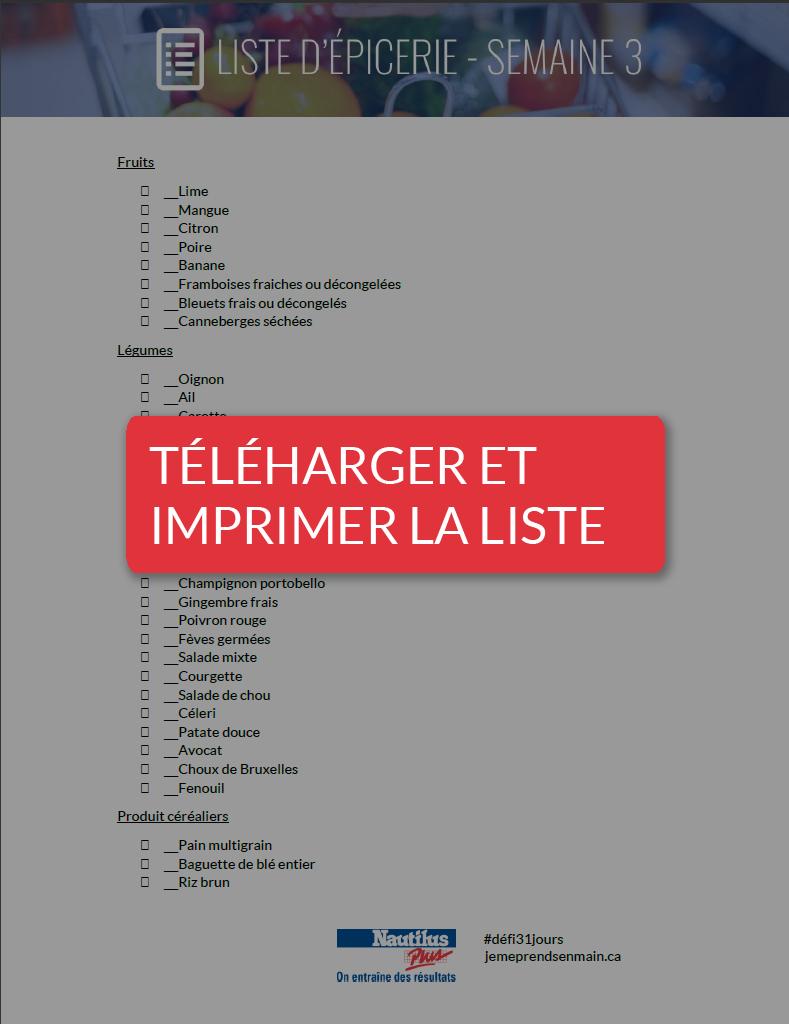 Liste_epicerie_sem3_telcharger