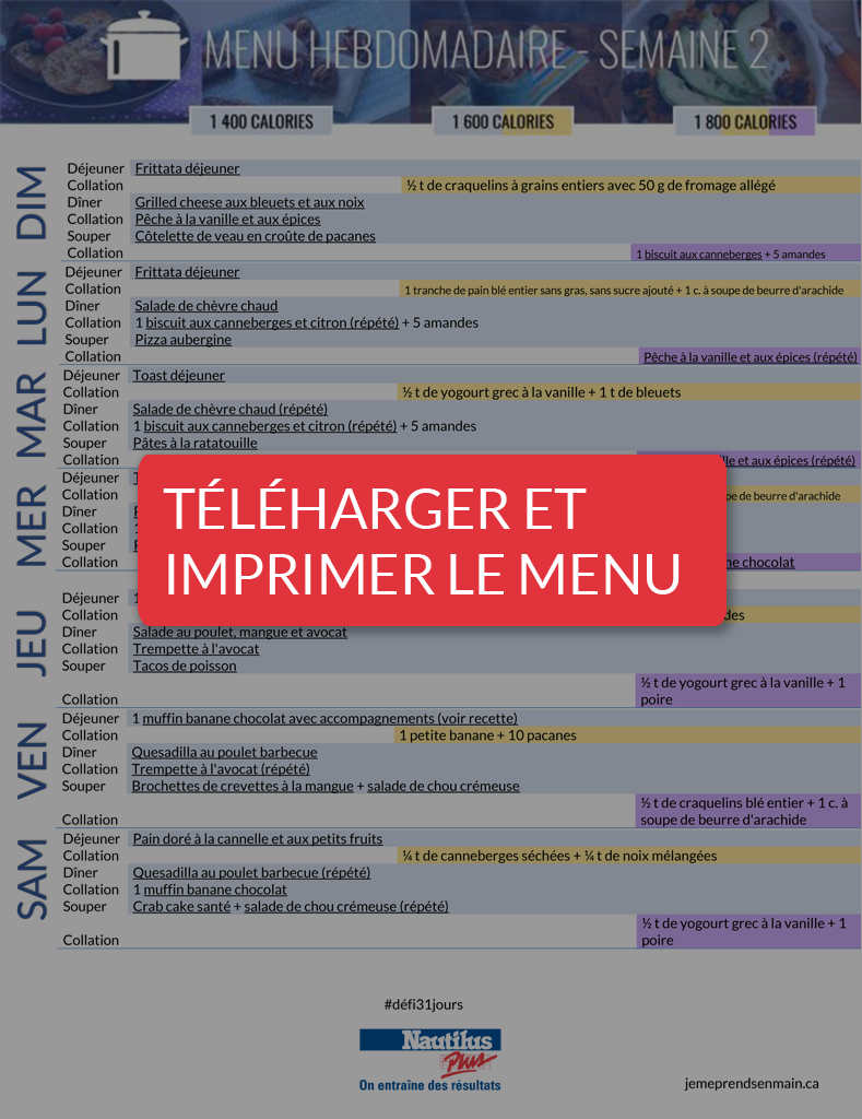 Menu_sem2_telecharger