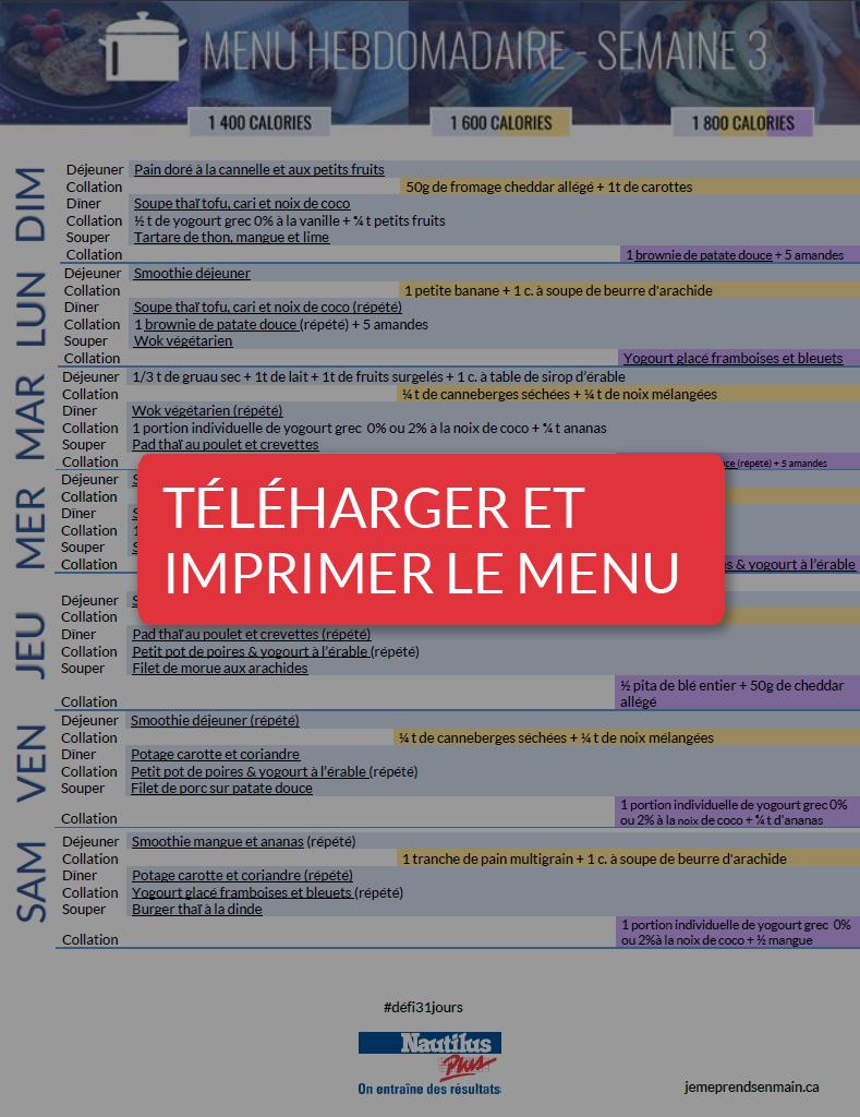 Menu_sem3_telecharger