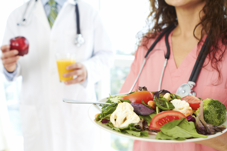 Диетология питание при заболеваниях печени