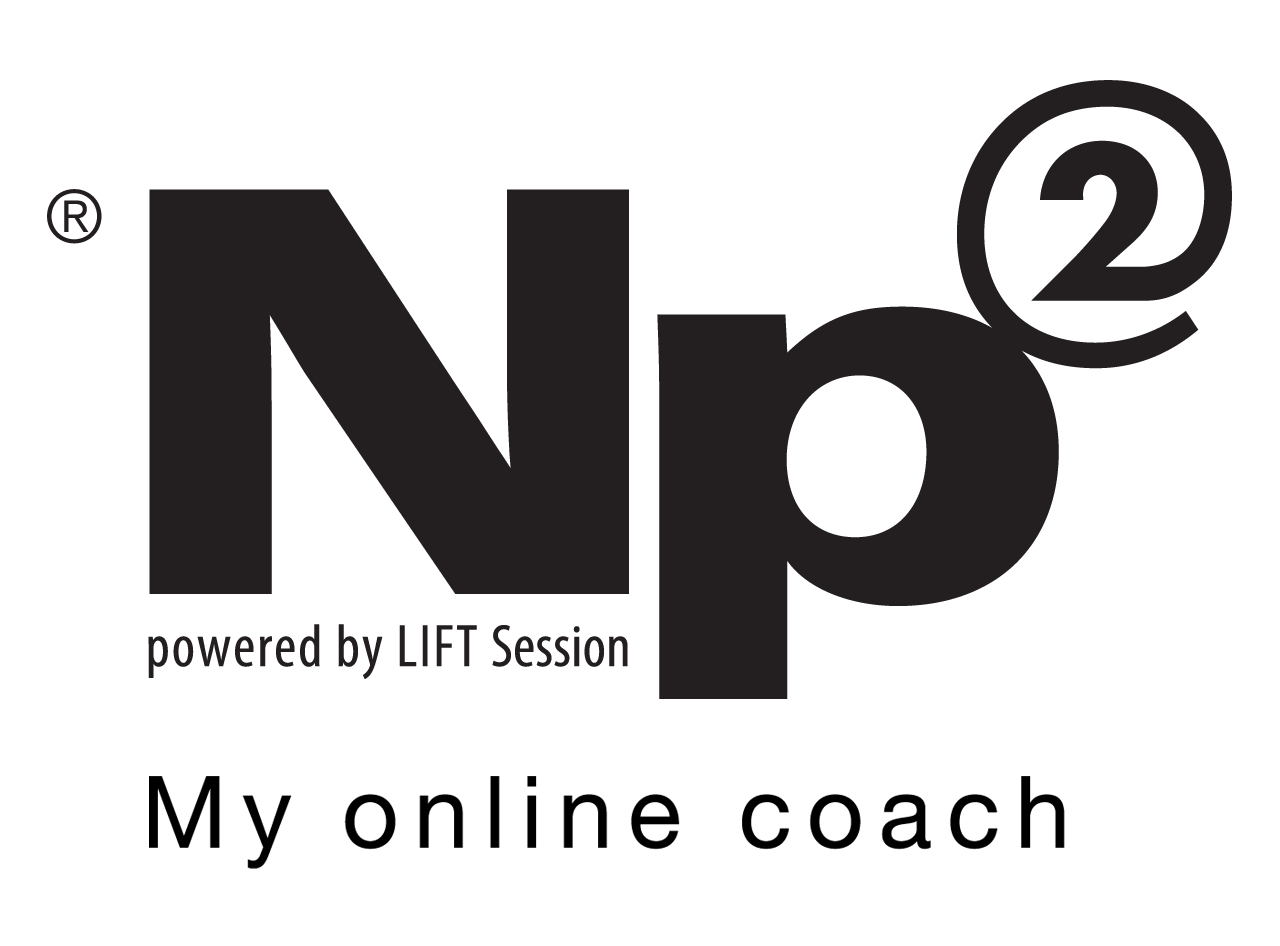 Np2: Learn Everything About the New Online Coaching Service to Exercise in the Comfort of Your Home!