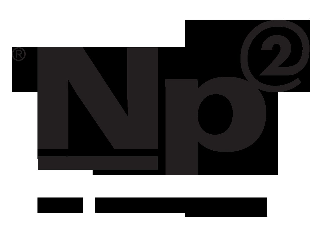 Np2 : Découvrez le tout nouveau service de coach en ligne!