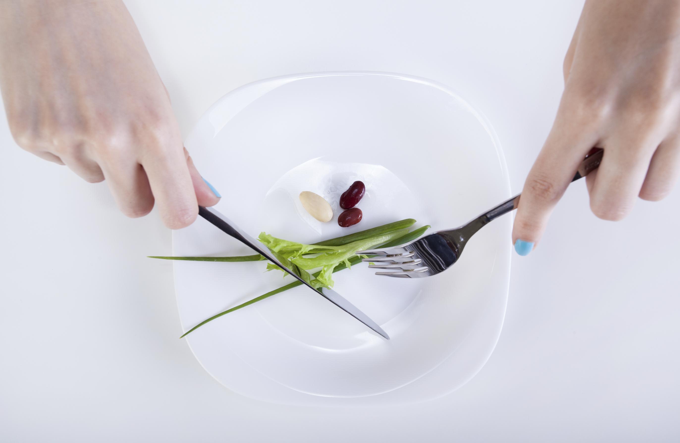 Les calories ont-elles toutes une valeur équivalente?