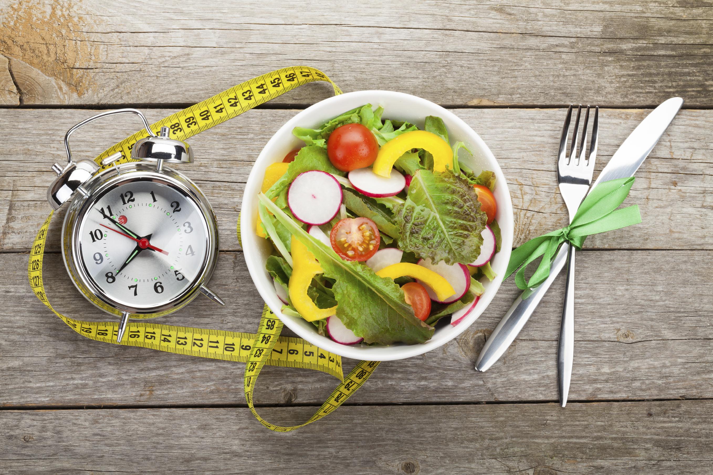 6 astuces pour mieux organiser vos repas