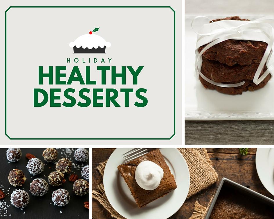 desserts sante (1)