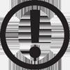 Nautilus Plus est l'une des 50 sociétés les mieux gérées au Canada!