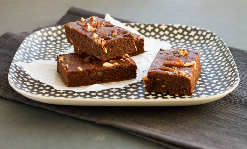 brownies-pacanes-et-sirop-derable