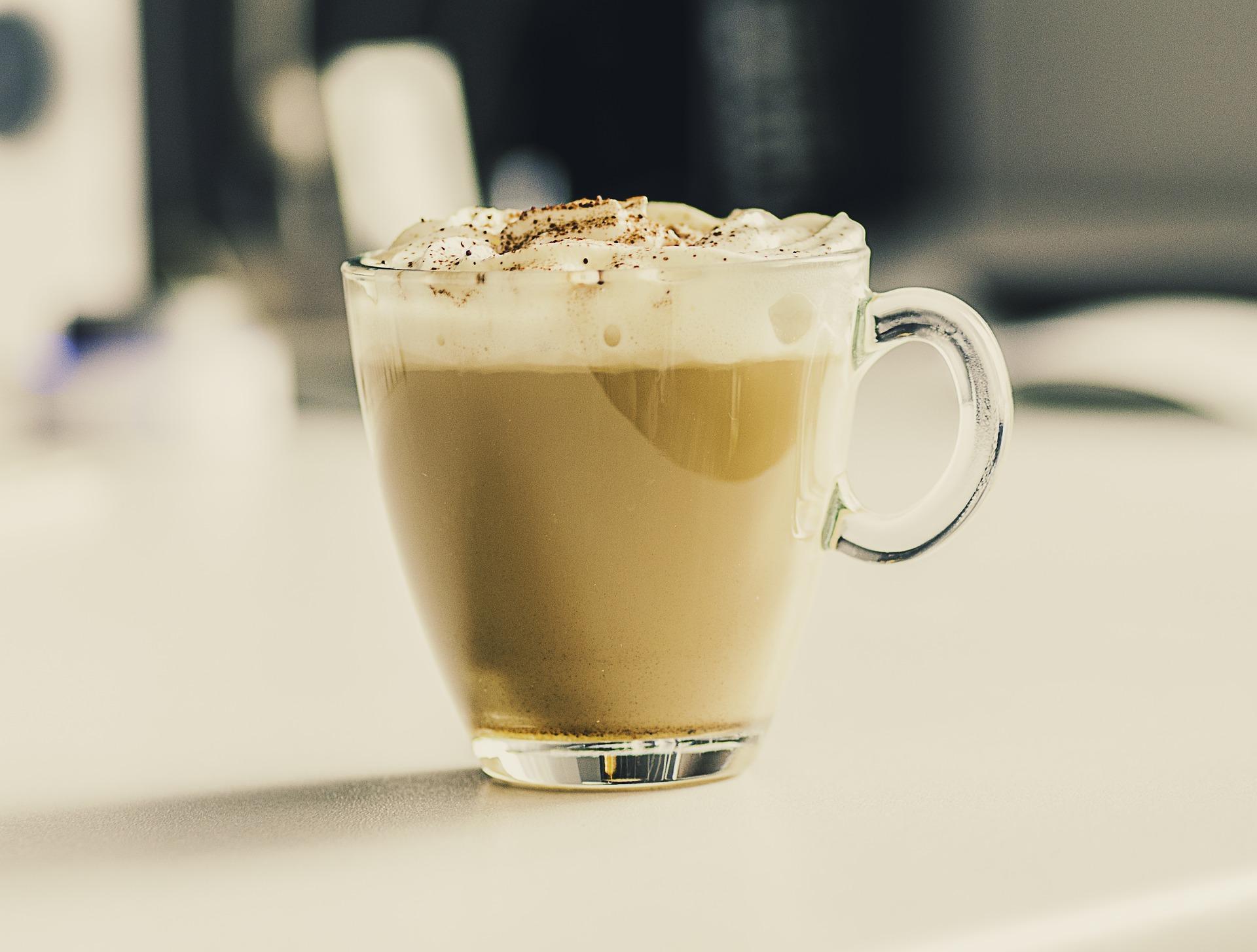 Choisir les meilleures boissons chaudes cet hiver