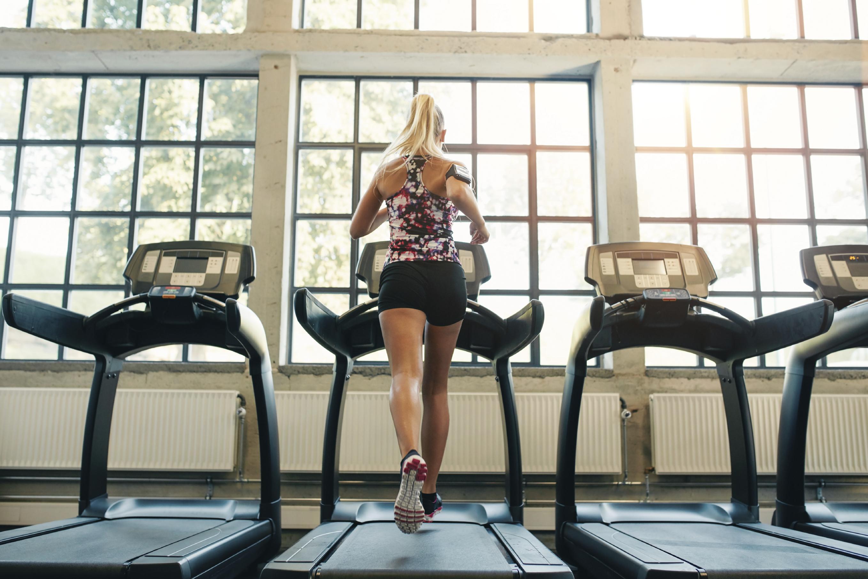 Pour perdre du poids, doit-on brûler du gras?