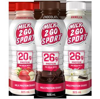 Milk2GoSport_3 bouteilles