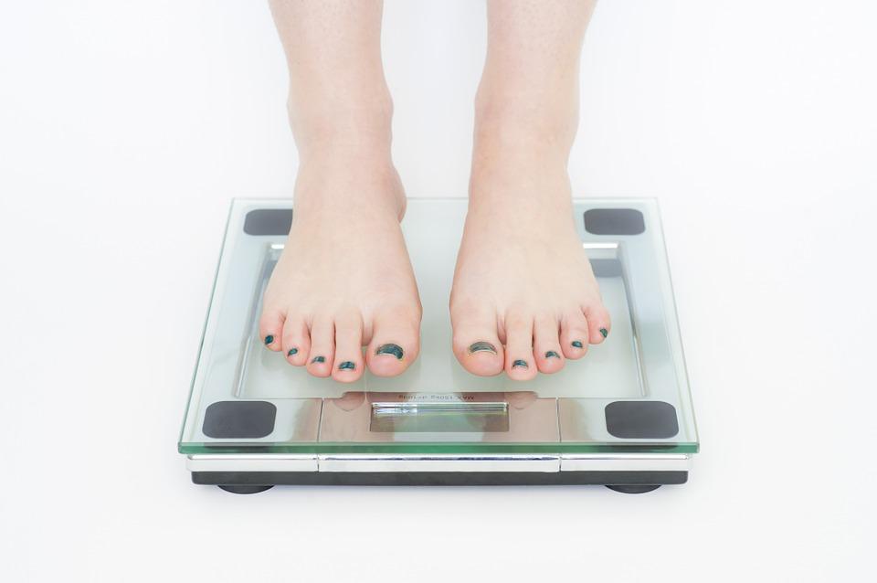 Nos meilleurs conseils de perte de poids