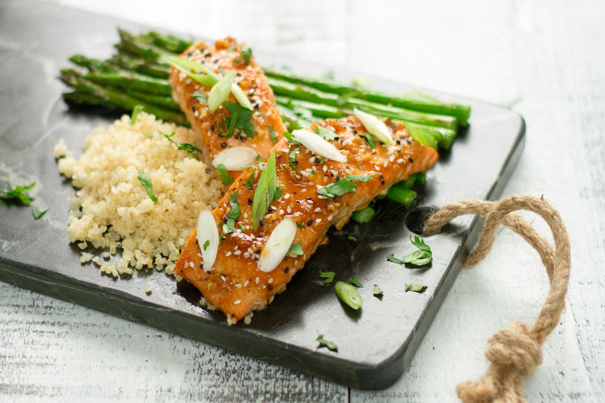 saumon-erable-et-miso