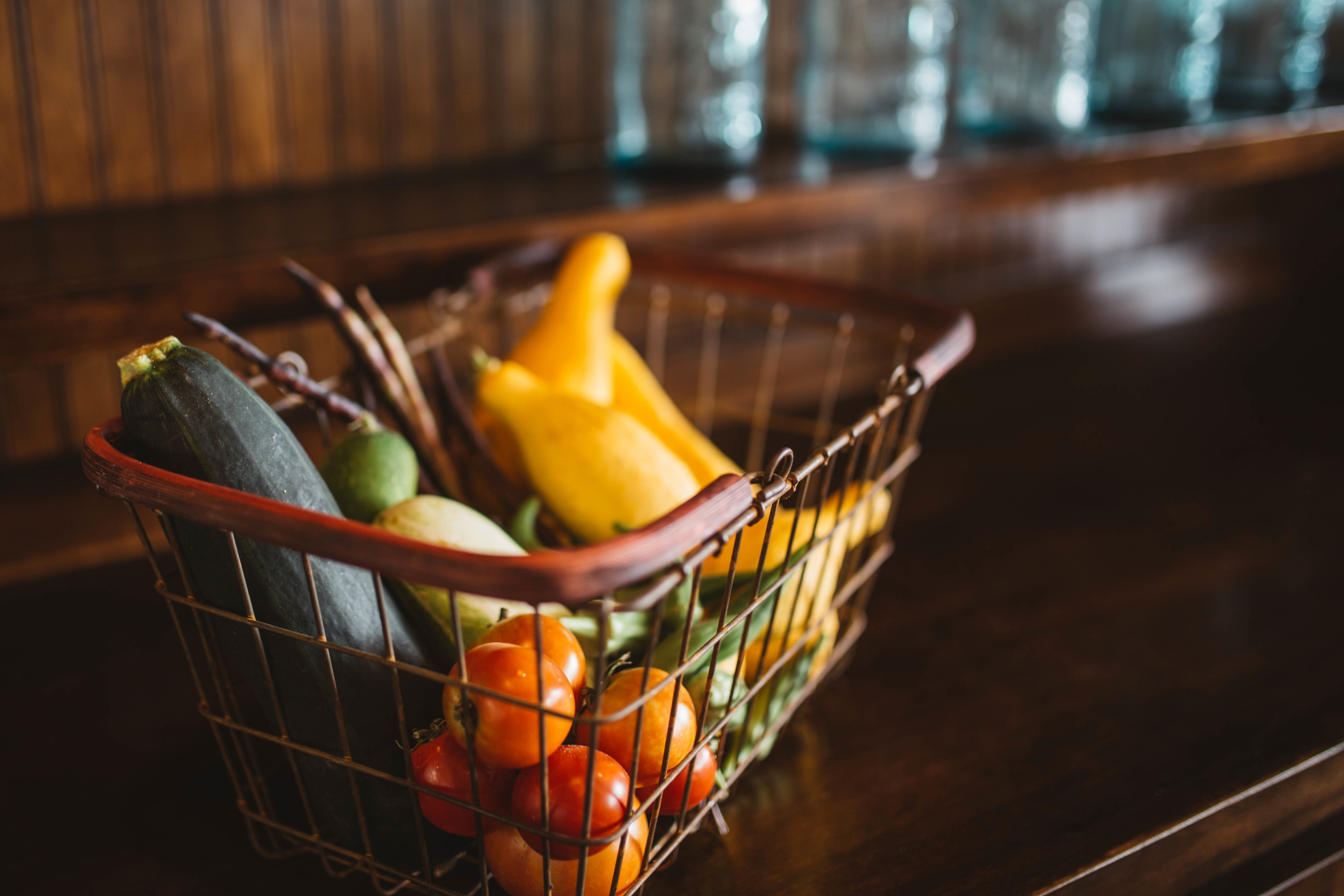 How to Reduce Food Waste?