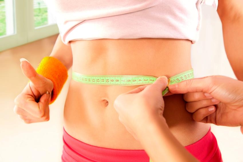 Perte de poids: 4 questions à se poser avant de commencer