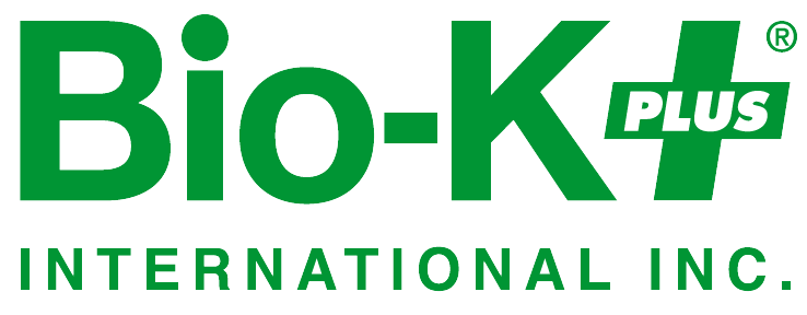 Logo-Bio-K_TRANSPARENT