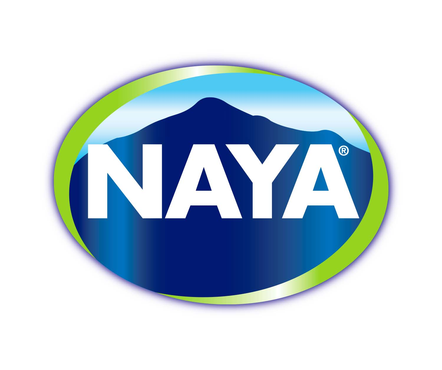 LOGO_NAYA_PLAIN_F copy