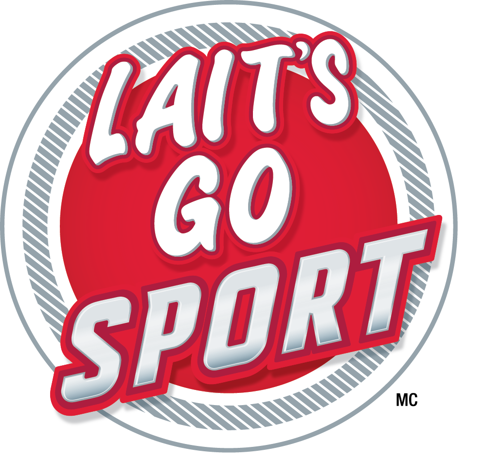 Milk2Go_Sport_FR
